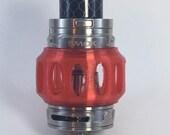 SMOK Big Baby Prince Glass Protector 1 7ml Pyrex Bulb Cover Big Baby Beast Baby RESA