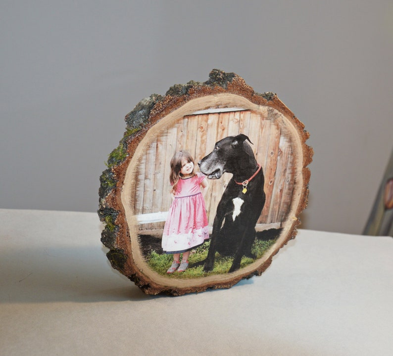 Christmas Gifts For Mum From Son Christmas Gifts Ideas For Etsy