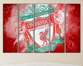 ea29995245f Liverpool fc
