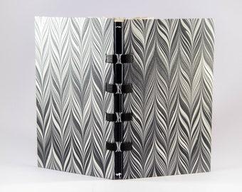 SuperNova notebook collection