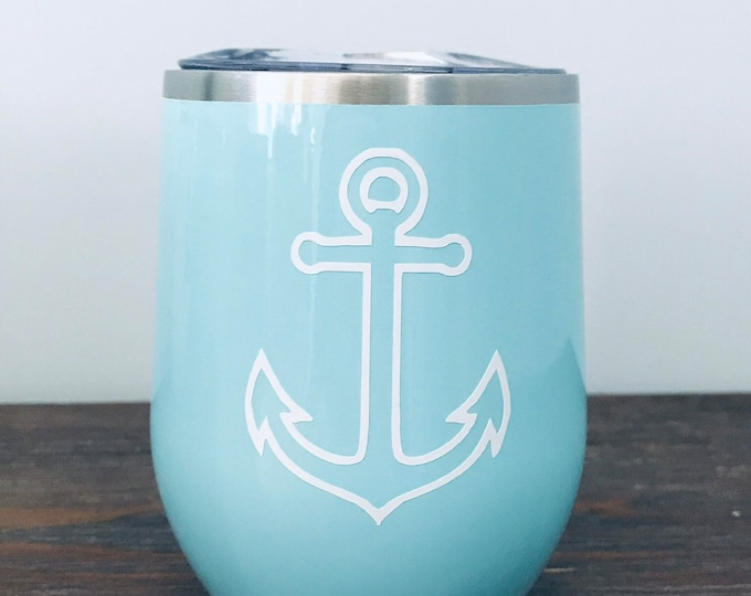 Anchor Cup