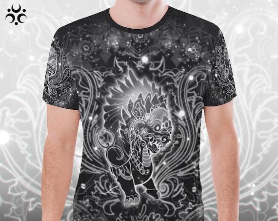 STAR DRAGON T-Shirt