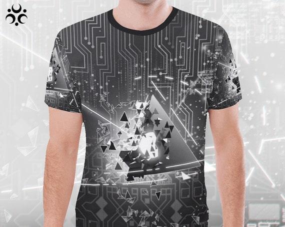 PSYBEAM T-Shirt