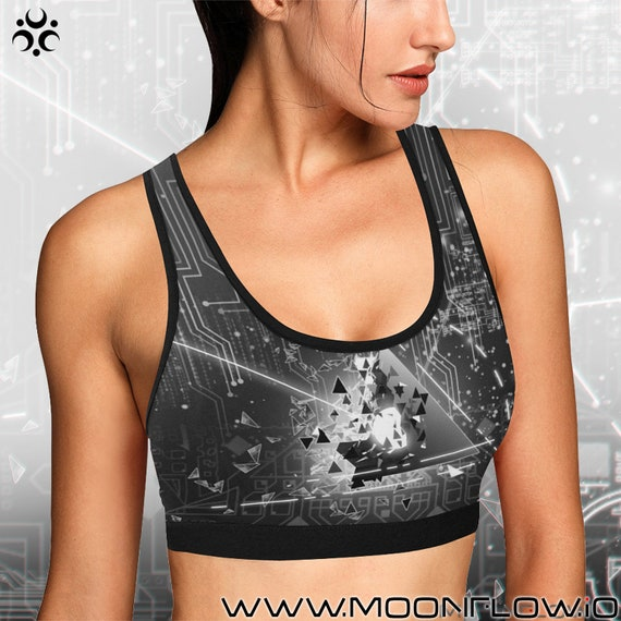 Workout Tanks For Women Bralette Sports Bra Yoga Top Yoga Bra  ea0f816d3