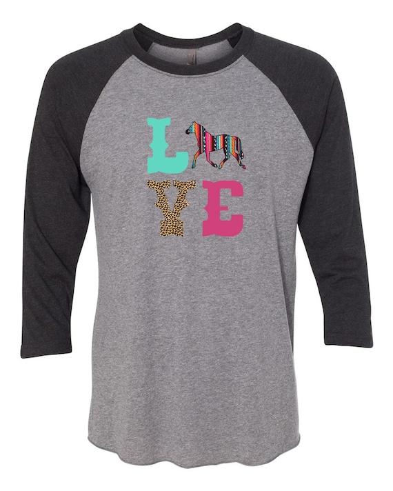 Long Sleeve Shirt LookPink Volleyball Flag Tee Shirt