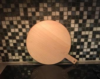 Bread Board/Cutting Board