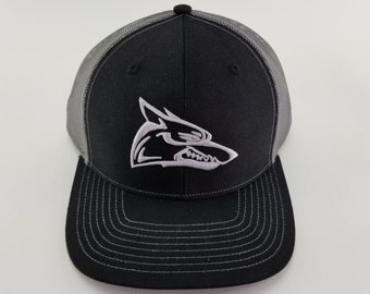 Coyote Mustang Hat Ford Mustang Mustang Coyote Mustang Embroidery Design Ford Mustang Gifts Coyote Hat Racing Hat Mustang Gt Coyote