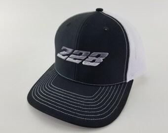 MEN/'S CAMARO ZL1 HAT//CAP BLACK CARBON FIBER ZL1 EMBROIDERED CHROME DESIGN NEW