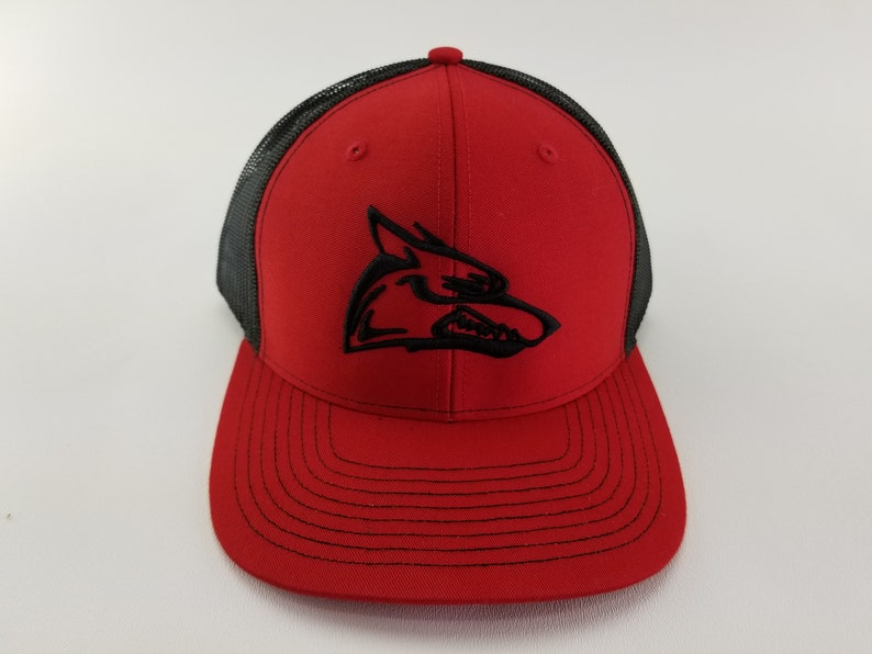 4097fa15c84b0 Mustang hat Mustang Coyote Coyote hat Ford Mustang Mustang