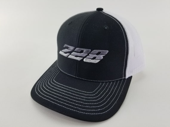 trucker hat Chevrolet Chevy Camaro Z//28 Richardson 112 ss Chevy truck cap
