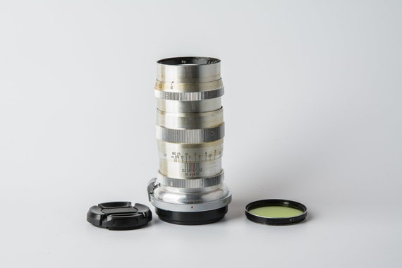 Zeiss Mit Entfernungsmesser : Jahrgang ussr objektiv jupiter zeiss kopie geeignet etsy