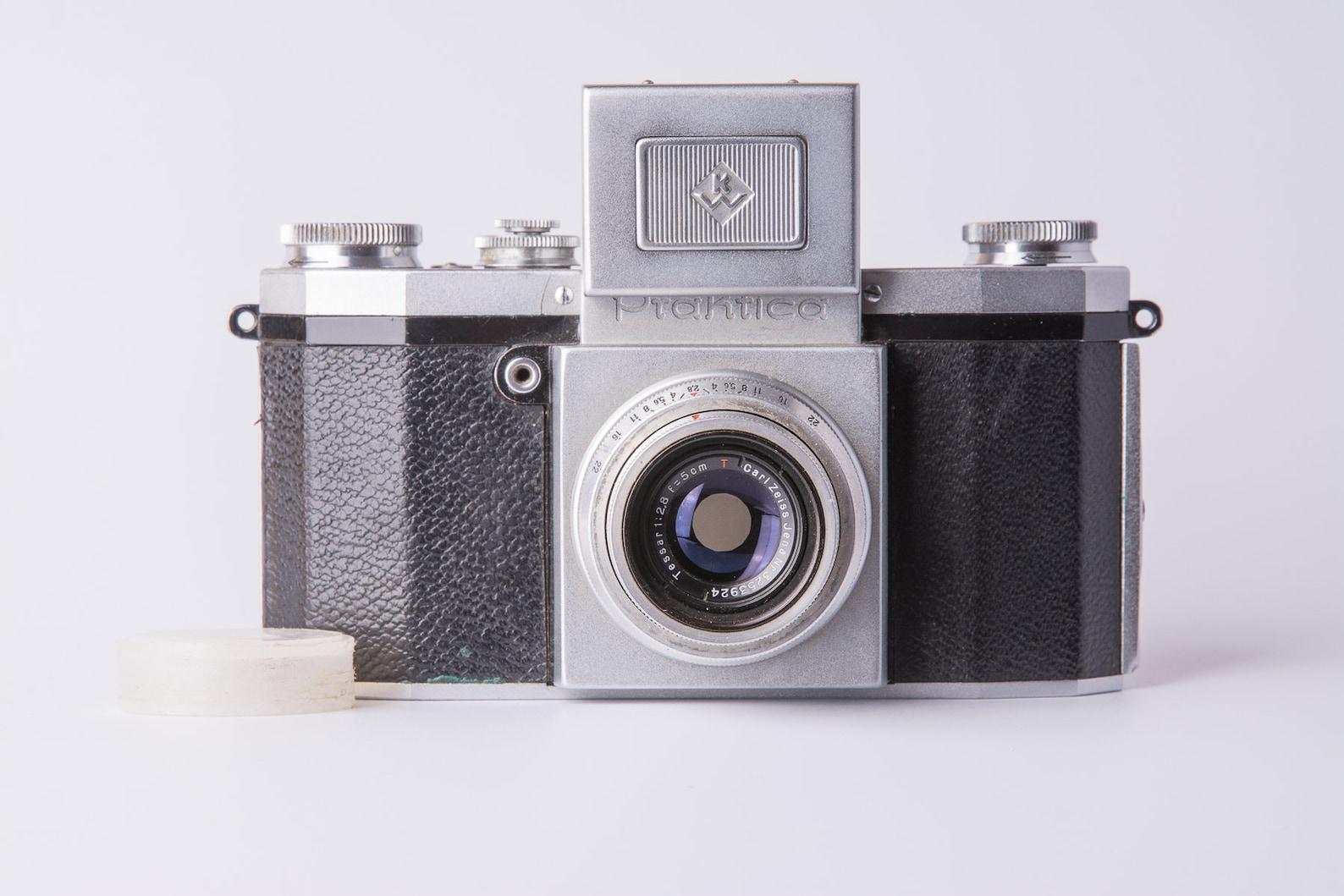 Оптический зум фотоаппарат кэнон предлагаем
