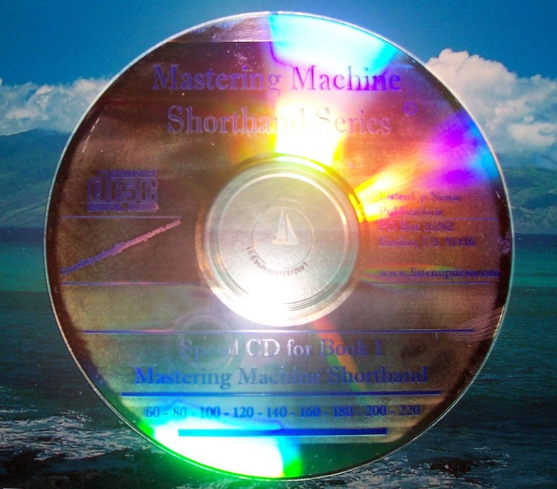 120wpm Dictation (Parts 1-16) from 800 Most Common Depo Phrases - Volume I  -mp3 format- Court Reporting - 2- and 3-Voice Q&A Audio Dictation