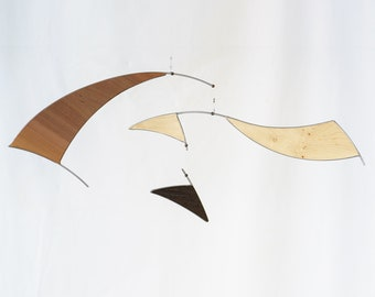 Mobel Wohndesign By Herrwohnlich On Etsy
