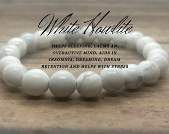 Yoga Meditation Jewelry