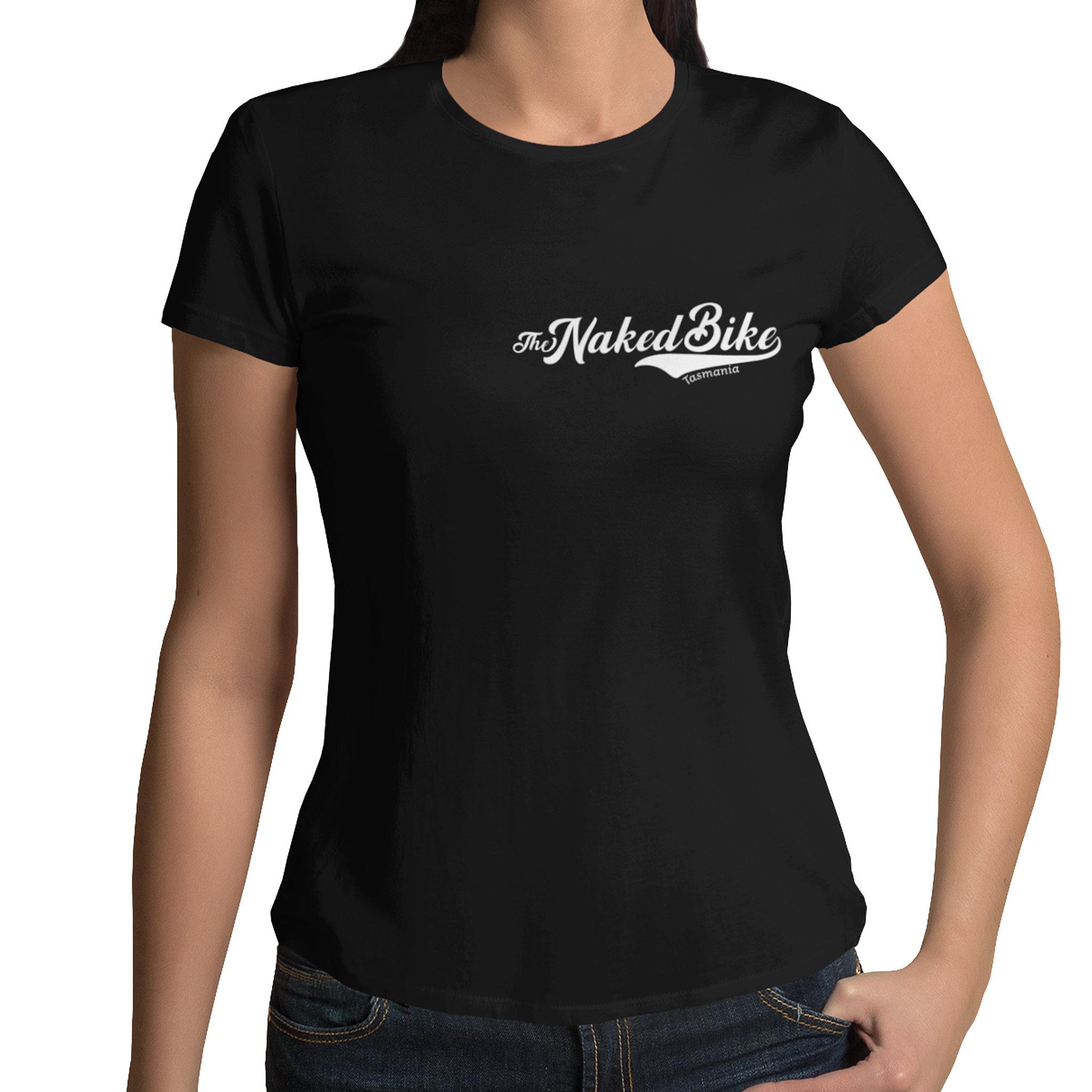 Mein Vibrator hat zwei Henkel Damen T-Shirt Lustiges | Etsy