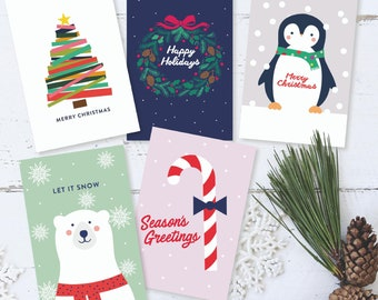 Greeting Cards Etsy