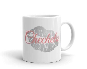 Chechelo Mug