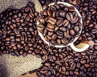 5 lb Coffee