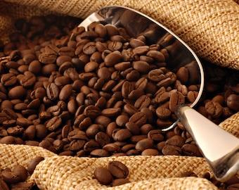 12 oz Coffee