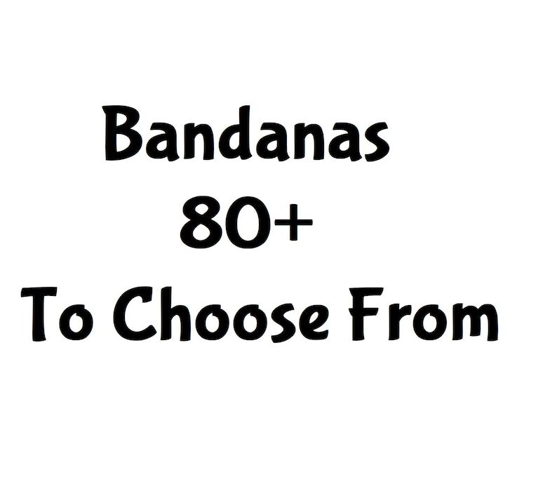 Cat Bandana Baby Bandana Cotton Flannel With SnapsWith Snaps Dog Bandana Cat Bandana Baby Bib Baby Dog Bandana Baby Bib
