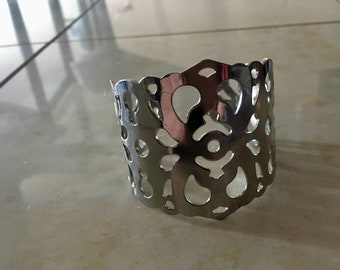 Adjustable Hand Cuff