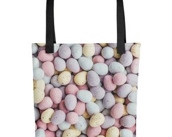Sweets - Tote bag