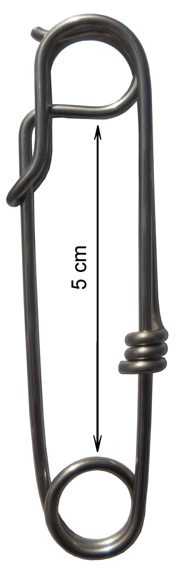 Major Craft Dangan Braided Line X8 200m P.E 1 Multi DB8-200//1MC//20lb 6215