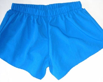Green Short are designed by Stately to enhance all figures Low rise shorts are often worn by group at events especially sororities.