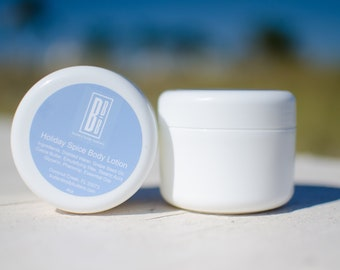 Natural Citrus Cedar Body Lotion, Dry Skin Body Moisturizer, Essential Oils Natural Skin Care, Vegan Body Butter, Moisturizing Body Cream