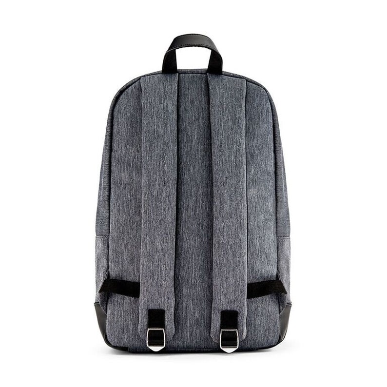 Personalized Backpack \u2013 Personalized Black Laptop Bag Custom Laptop Bag Gifts for Dad Men/'s Gifts Boyfriend Gift Gifts for Him
