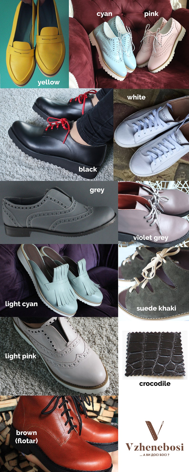 Sneakers kaki in pelle scamosciata sneakers personalizzate CdnIYb89