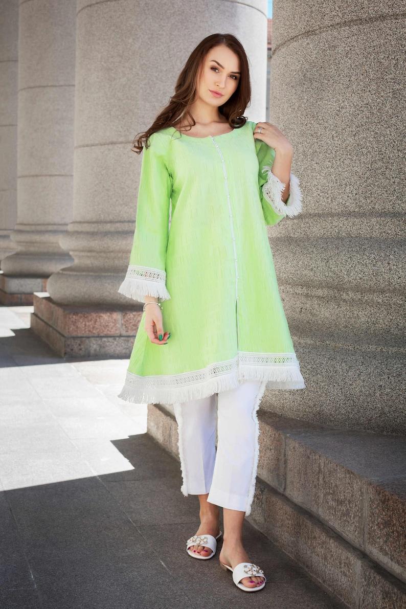 c490615fe35 June Pakistani Dress Clothes Fashion Woman Designer Party