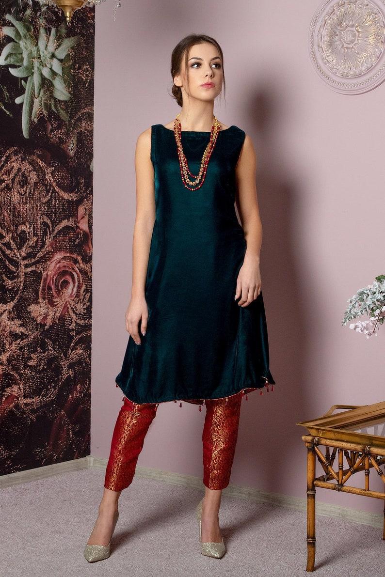 0571e3713 Leo Pakistani Dress Clothes Fashion Woman Designer Party