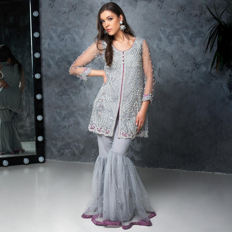 8bbb4d9373d Formal Dress Designer Pakistan - Gomes Weine AG