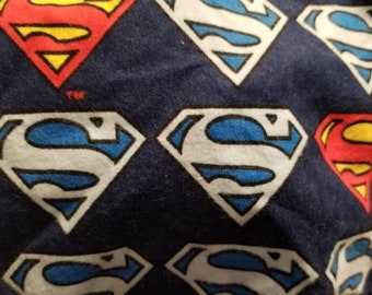 Reusable tampons Superman 3 pack light-moderate-heavy