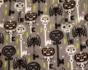 Reusable tampons skeleton keys   3 pack light-moderate-heavy