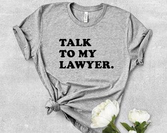 Câlin dans une Tasse Drôle T-shirts Génial Cadeau Homme Femme Sarcastique Slogan Tee Thé