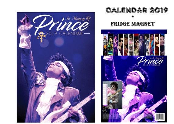 Kühlschrank Kalender : Prinz kalender prinz kühlschrank magnet etsy