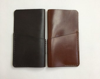 Leather Phone Case for iPhone, Case for iPhone 6, Case for  iPhone 6S, Case for iPhone 7