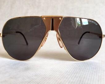 a87f063db2468 BOEING CARRERA 5701 40 VINTAGE Sunglasses