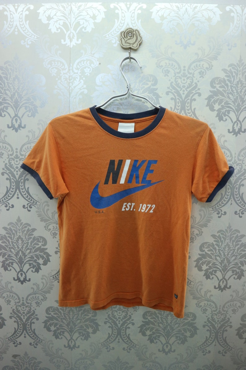 b556425c7 Big N Tall Nike Shirts – EDGE Engineering and Consulting Limited