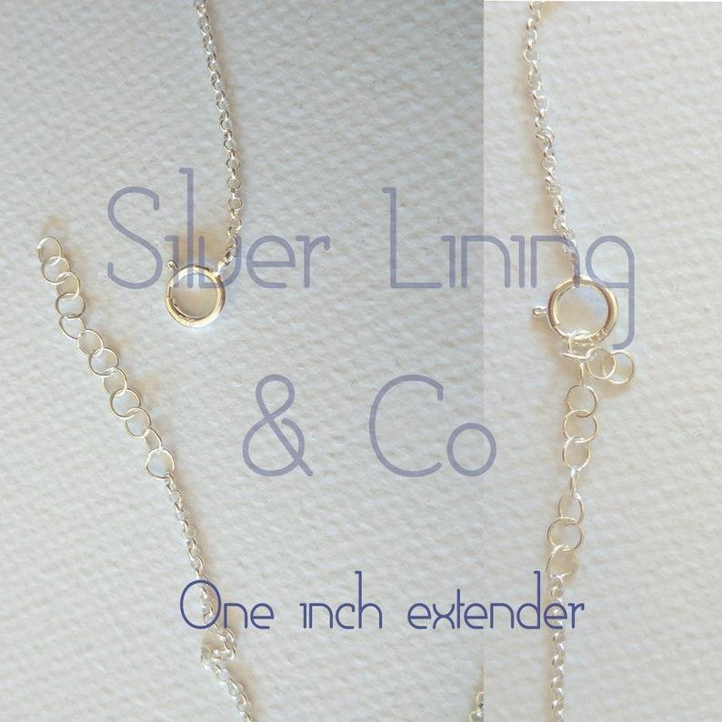 Jade necklace long necklace boho pendant,stone necklace,jade stone Sterling silver necklace jade pendant,lariat necklace jade quartz