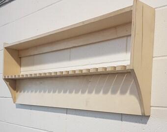Shop Clamp Rack