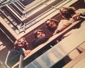 The Beatles 1967-1970 Vinyl LP Record Album