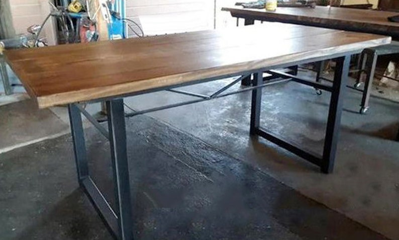 Desk or Dining Table image 0