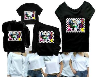 fdb73722194 80s shirt