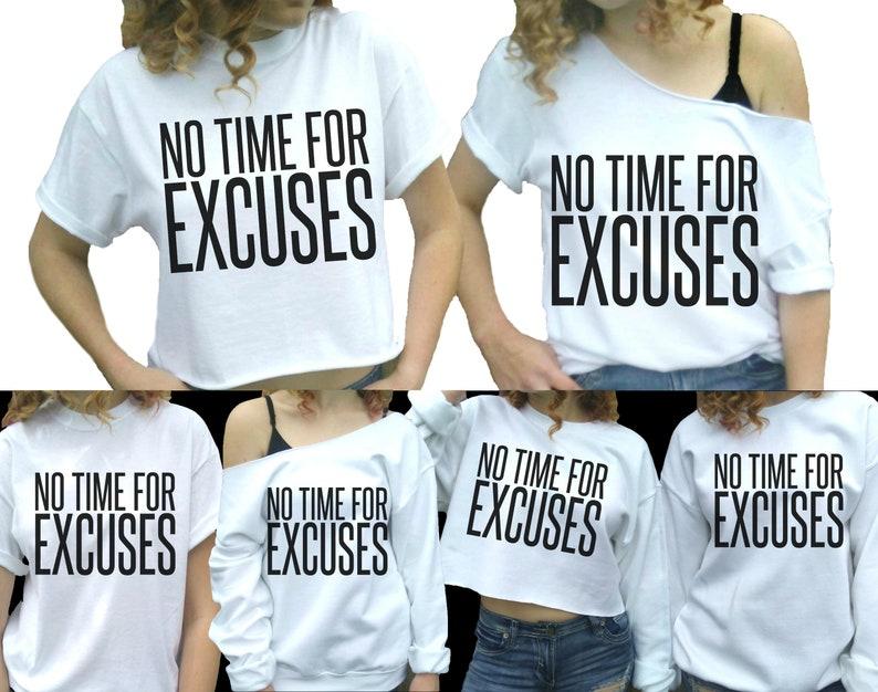 69f344115f5 Yoga crop top Workout shirt yoga clothing cropped shirt