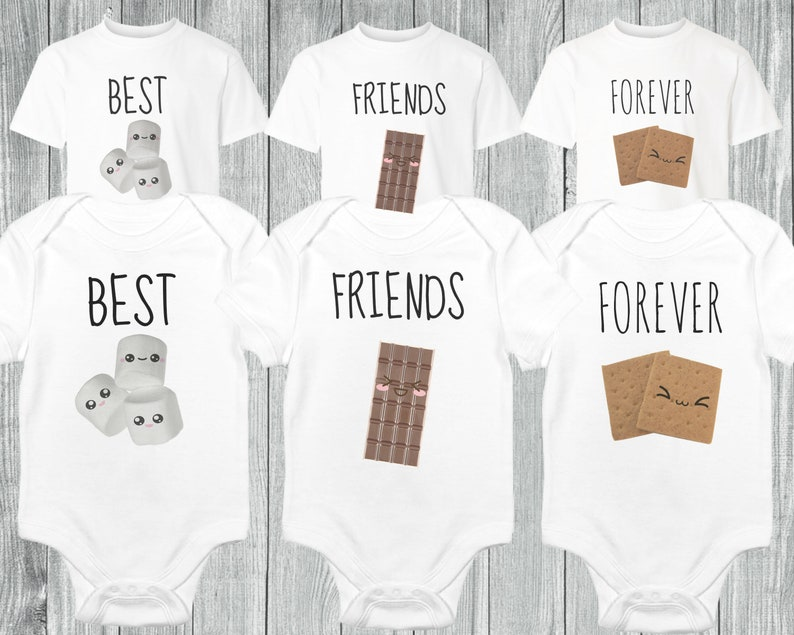 Kid/'s Graphic Tees Shirt Toddler Shirt Baby Bodysuit Baby Gift Baby Shower Gift One Piece Gender Neutral ANY PRINT from our shop