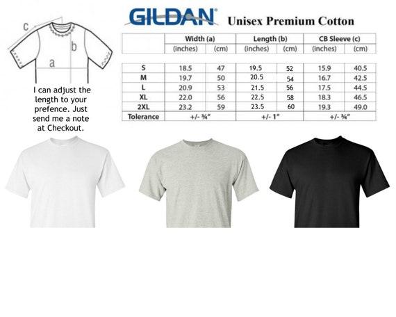 3 meilleures chemises amis, chemise de smores meilleurs amis pour amis toujours, 3 meilleurs amis pour pulls d'entraînement, ensemble, assorties des meilleurs amis, 3 inclus. 6 modèles de chemise 418b67